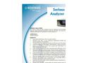 American Ecotech - Model Serinus Series - Gas Analyzers - Brochure