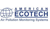 American Ecotech LLC