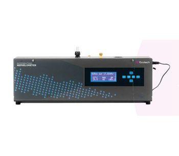 American Ecotech - Model Aurora 2000 - PM2.5 Correlating Nephelometer