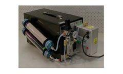 Ecotech - Model 8301 Series - Compressed Air Generators
