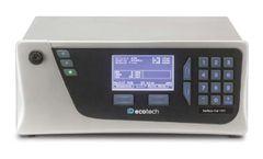American Ecotech - Model Serinus Cal 1000 - Gas Calibrators