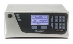 American Ecotech - Model Serinus Cal 2000 - Gas Calibrators