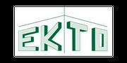 Ekto Manufacturing Corporation