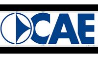 CAE S.p.A