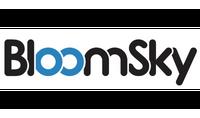 BloomSky, Inc.