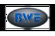 Bakers Waste Equipment Inc. (BWE)