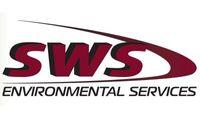 SWS Environmental Services