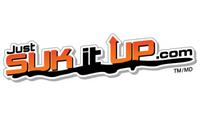 Just Suk It Up Limited