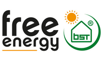 Free Energy Innovation AS