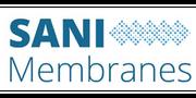 SANI Membranes ApS