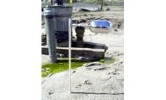 Technology Status Report In Situ Flushing