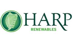 Smart GreenTech Solutions