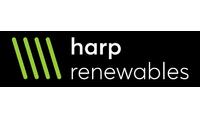 Harp Renewables Limited