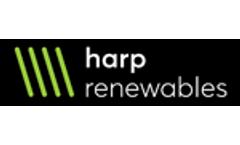 Harp - Bio Digesters