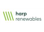 Navan Recycling Centre install - Case Study