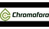 Chromafora AB