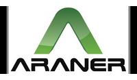 Araner