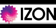 Izon Science Ltd