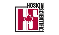 Hoskin Scientific Limited