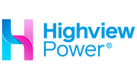 Highview Power Storage