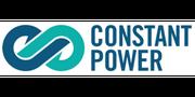 Constant Power Inc.