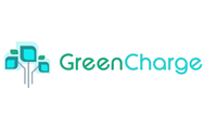 Green Charge