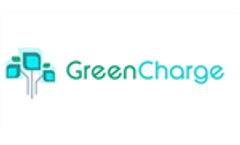 Green Charge Announces New Solar Partner Solution with Energy Storage Performance Guarantees