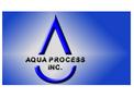 Aqua Process - H2S Scavenger