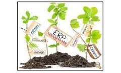 Green Planet Farm Management Web Platform Software