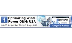Weather monitoring technology solution for personal weather stations sector