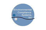 ISO 14001:2004 Environmental Management System - RABQSA Certified 36 hour Lead Auditor Course