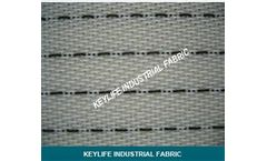 Keylife - Polyester Anti-Static Mesh for NonWoven Cloth