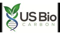 US Bio Carbon