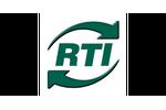 Recirculation Technologies, LLC (RTI)