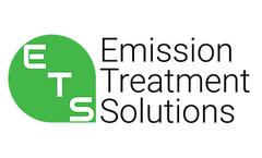 Model E-Carb & E-Carb Plus - Activated Carbon Filters