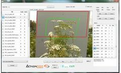 ADVANSEE - Version BEECAM - Ecosystem Software