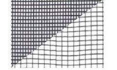 Arrigoni - Model 3405NE Elix Net - Snail Breeding Netting