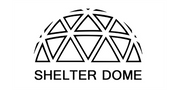 Shelter Dome