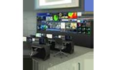 Dispatch Information Display Systems