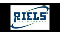 RIELS Instruments S.r.l.