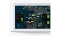 Water Quality Monitoring Software