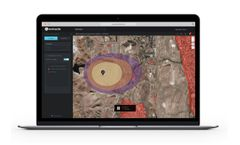 Vibration Monitoring Software