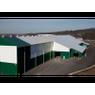 Bulk Storage Fabric Structure Video