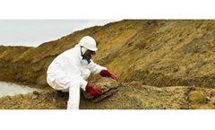 Bee`ah Environmental Consultancy Services