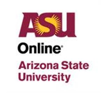 ASU Online - Online Sustainability Programs