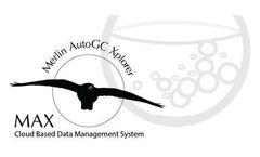 Merlin AutoGC Xplorer - Cloud Based Data Management Tool
