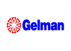 Gelman - Monitoring and Testing - Laboratory Equipment