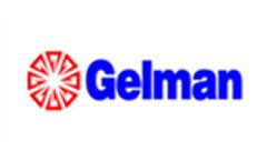 Gelman - Monitoring and Testing - Laboratory Equipment