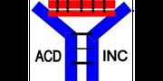 AC Diagnostics, Inc. (ACD, Inc.)