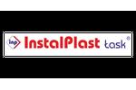 InstalPlast Lask Co.Ltd